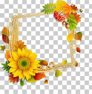 Floral Design Artificial Flower PNG