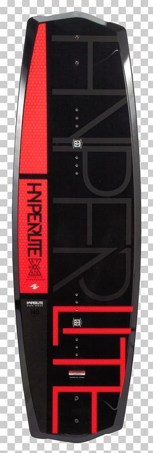 Hyperlite Wake Mfg. Wakeboarding Surfing Liquid Force Jobe Water Sports PNG