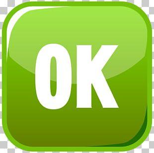 Emoji Symbol Computer Icons Text Messaging PNG