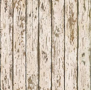 Paper Wood Finishing Wall PNG
