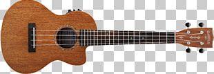 Ukulele Ibanez Steel-string Acoustic Guitar Musical Instruments PNG