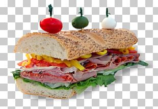 Breakfast Sandwich Ham And Cheese Sandwich BLT Pan Bagnat Montreal-style Smoked Meat PNG