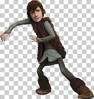 How To Train Your Dragon 2 Hiccup Horrendous Haddock III Astrid Toothless PNG