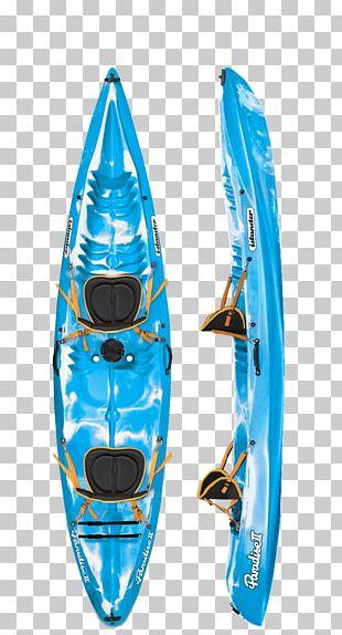Kayak Sit-on-top Sit On Top Canoe Surfboard PNG
