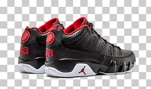 Shoe Sneakers Jumpman Air Jordan Air Force PNG