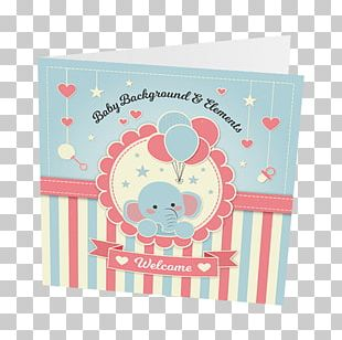Baby Shower Baby Announcement Wedding Invitation Infant Desktop PNG