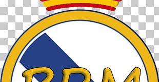 Circle Computer Icons Logo PNG