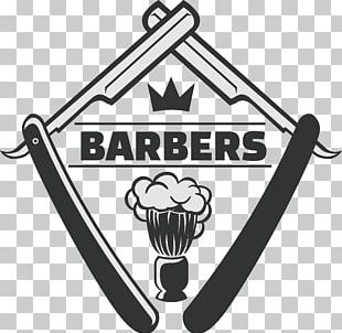 Comb Barber Razor Hairstyle Hair Straightening PNG
