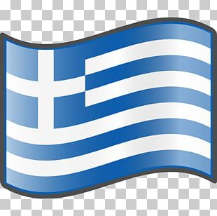 Flag Of Greece Sparta Ancient Greece Greek PNG