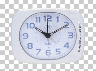 Radio Clock Alarm Clocks Table Manecilla PNG