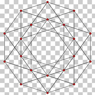 Triangle Regular Polyhedron Tetrahedron Vertex PNG