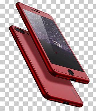 Apple IPhone 7 Plus IPhone 5 IPhone X IPhone 6s Plus IPhone 6 Plus PNG