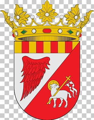 Coat Of Arms Of Spain Coat Of Arms Of Spain Escut De La Torre De Les Maçanes Coat Of Arms Of Ecuador PNG
