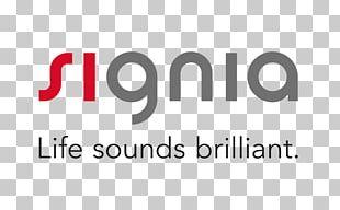 Hearing Aid Logo Sivantos Sound PNG