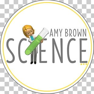 Science Education Teacher PNG