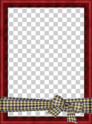Frame Costurer Icon PNG