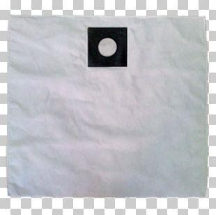 Plastic Bag Material Rectangle PNG