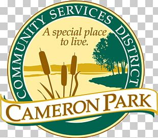 University Of Massachusetts Amherst Logo Cameron Park Brand Product PNG
