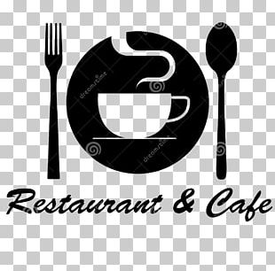 Cafe Indian Cuisine Coffee Restaurant Asian Cuisine PNG