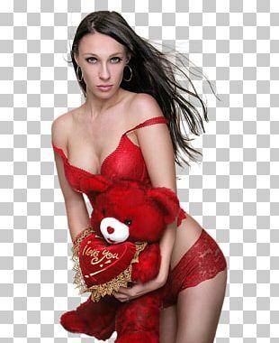 Valentine's Day Blog Love Friendship Vinegar Valentines PNG