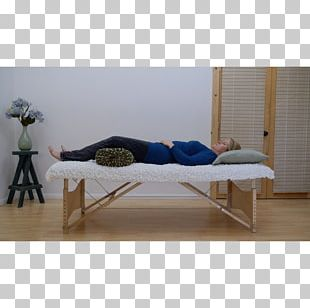 Bed Frame Couch Mattress Sofa Bed Clic-clac PNG