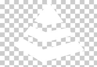 Logo United States Of America Organization Video Sydney PNG