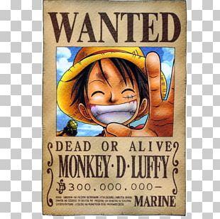Monkey D. Luffy Usopp Roronoa Zoro Franky Gol D. Roger PNG