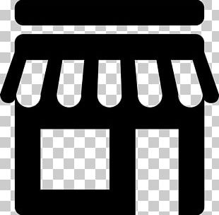 Computer Icons Portable Network Graphics Retail Shopping PNG