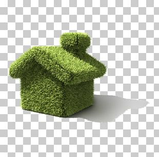 Green Building Green Home Leadership In Energy And Environmental Design Architectural Engineering PNG