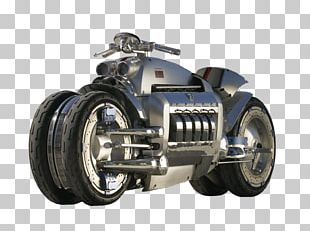 Motorcycle Dodge Tomahawk BMW Bicycle MTT Turbine Superbike PNG