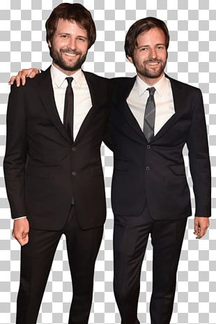 Stranger Things The Duffer Brothers Netflix Twin Child PNG