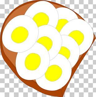 Egg Sandwich Breakfast Sandwich Fried Egg Egg Salad PNG