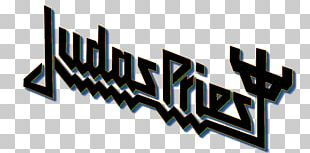 Judas Priest Logo Musical Ensemble Heavy Metal PNG