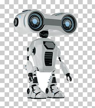 Robotic Arm Artificial Intelligence Chatbot AIBO PNG