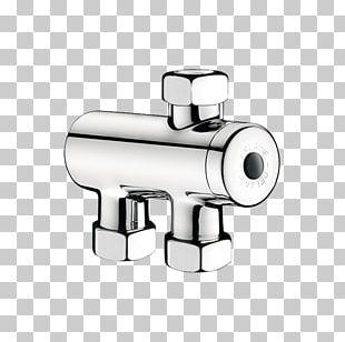 Thermostatic Mixing Valve Tap Sink Bateria Wodociągowa PNG