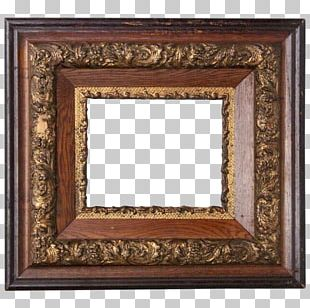 Wood Carving Frames Photography Chip Carving PNG