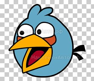 Angry Birds Space Angry Birds Stella Angry Birds Star Wars Angry Birds Rio PNG