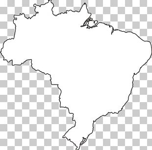 Brazil Sistema Único De Saúde Tratamento Proclamation Of The Republic Surgery PNG