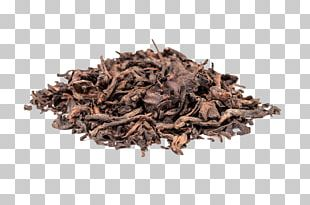 Puer Tea Yunnan Black Tea Teapot PNG