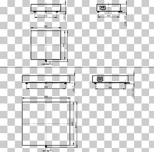 Technical Drawing Circuit Diagram Wiring Diagram PNG