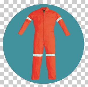 Wetsuit Uniform Sleeve Product List Of Outerwear PNG