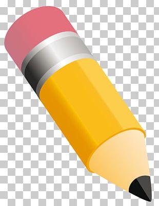 Colored Pencil Shatt Al-Arab PNG