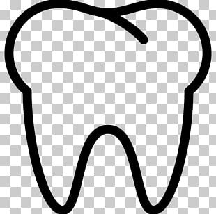 Computer Icons Human Tooth Dentist PNG