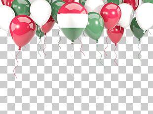 Flag Of Nicaragua Stock Photography Flag Of Denmark Flag Of Hungary PNG