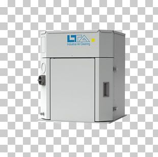 Machine Cutting Fluid Swarf Emulsion PNG