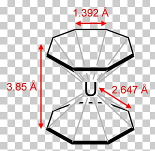 Sandwich Compound Uranocene Chemical Compound Chemistry Hapticity PNG