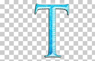 Elsa Letter Alphabet T-shirt Font PNG