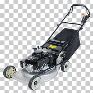 Lawn Mowers Robotic Lawn Mower Machine Honda PNG