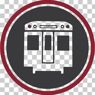 Richmond Station Restaurant Chef Logo Menu PNG