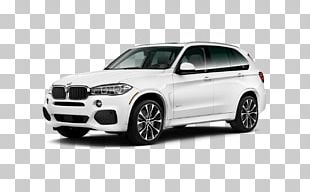 2015 BMW X5 M Sport Utility Vehicle Car 2018 BMW X5 PNG